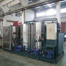 asphalt mixing plant modified emulsion asphalt emulsion bitumen plant