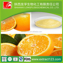 Manufacturer sales orange powder chemical