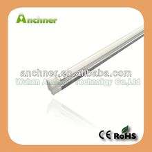 Good Qaulity 3 years warranty sharp led tube with CE & RoHS Approved