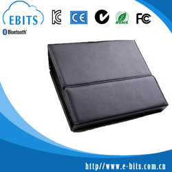Factory standard keyboard tablet for IPAD
