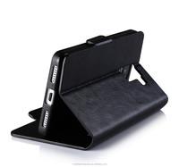 2015 New Oem Phone Case Phone Waterproof Case for HUAWEI PLK-TLO1H