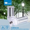 E27 E40 3 years warranty 20w led wall pack light 70W mercury vapor replacement