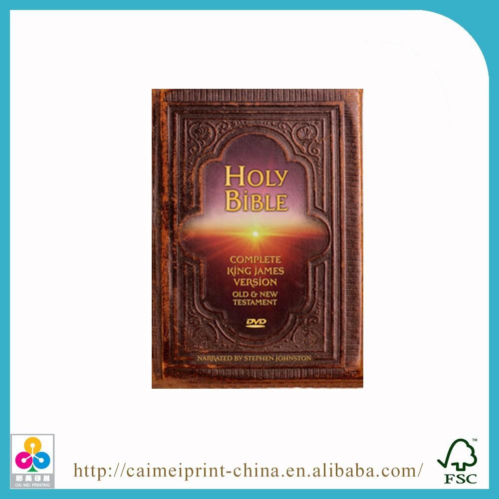 Custom Christian Book Reports at essays42-com.com.pl