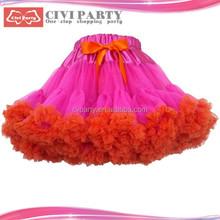 adult tutu skirt ruffled table skirt for dogs
