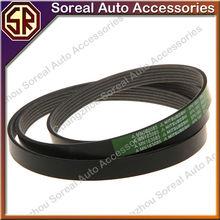 Auto Belt For BMW/Benz/Audi series