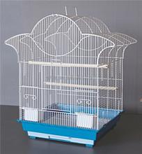Art Large Bird Cage Portable Bird Cage 828