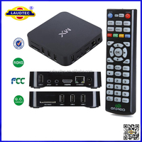 Hot New Product for android 4.2.2 tv box ,Dual Core Mx Android Smart Tv Box