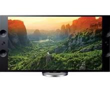 Full HD Smart LED/LCD TV