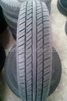 passenger car tire 155R13C tyres with facotry price