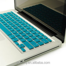 Silicone Keyboard Cover for Desktop PC --- to protector your keyboard