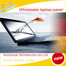 New& original 19 inch M190EG01 V1 1280(RGB)*1024 , SXGA TFT LCD panel