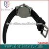 de rieter watch China ali online exporter NO.1 watch factory pimp watch