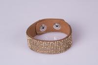 novelties goods from china crystal jewelry bracelet arrival 2016