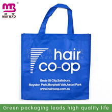 professional design service good quality non woven bags for fruits and vegetables
