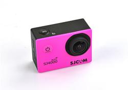 china wholesale sj 4000 camera car DVR camera from china factory