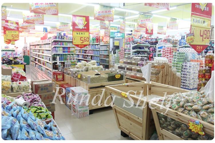food display counter stand (5).jpg