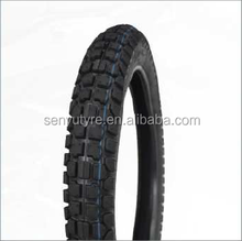 All kinds of motorcycle tyres/tires with cheap price and good quality are in stock !