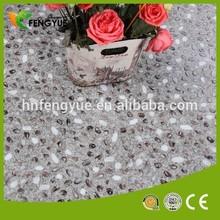 Bathroom Cobblestone Floor Tile