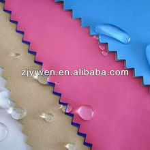 hot sell made in China polyester Bonded fabric/Laminated fabric