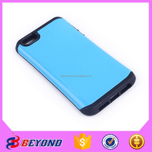 alibaba express cellular mobile case for iphone 5G