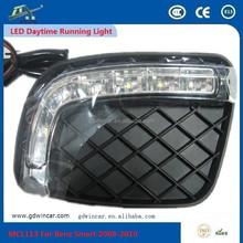 Best Selling Interior Lighting For Car MCS113 For Ben z Smart 2008-2010 LED Daytime Running Light