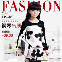 wholesale famous children brand clothing, boutique sorgirl name brand girls clothes, kid clothes branded new model 2015