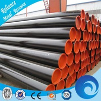 PICKLING CARBON THERMAL CONDUCTIVITY STEEL PIPE
