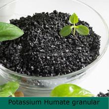 Super Grade 100% Water Soluble Potassium Humate Humus Soil
