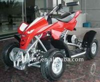 small electric atv(SX-E350 ATV-A)