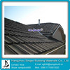Africe Hot Sale Stone Coated Metal Roof Tile for Cheaper Price