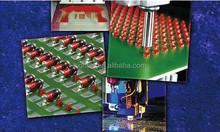 HT 8621 Screen Printing bga epoxy resin Adhesive Adhesive for Electronics Components