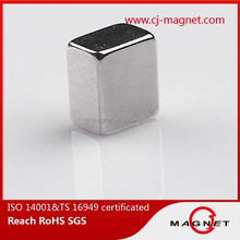 customized neodymium magnet 2012