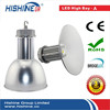 Dust and Water Proof Warehouse LED Industrial Lighting 120W
