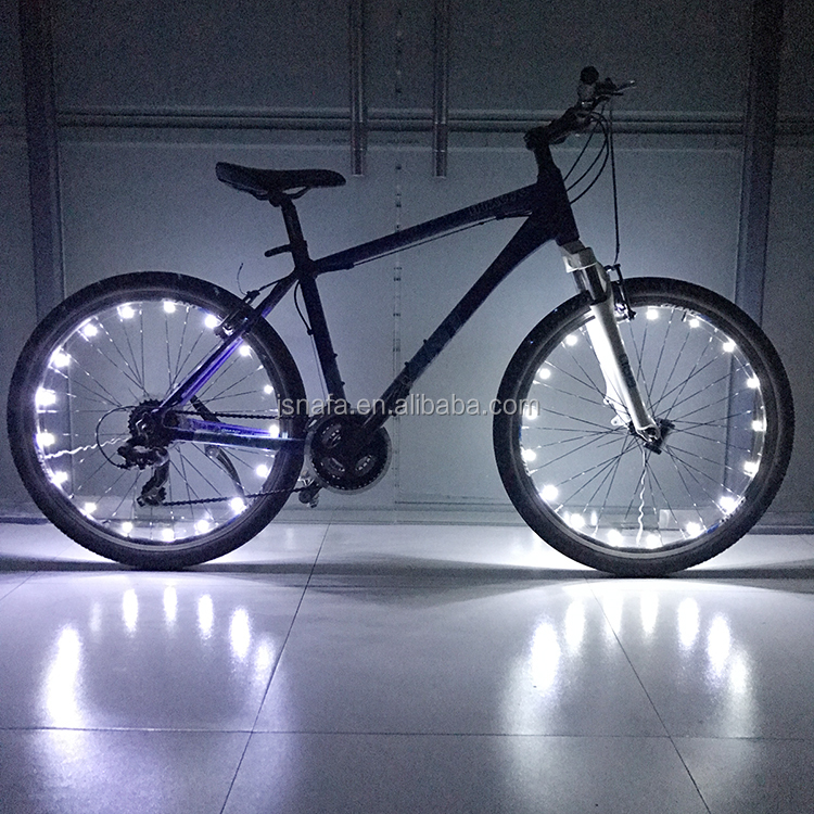 bike wheel lights 58.jpg