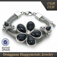 Reasonable Price Latest Designs Custom Bracelet Hidden Camera