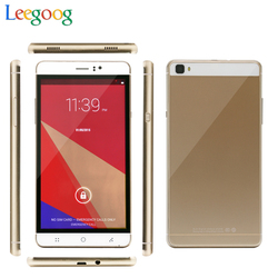 6 Inch Android Cheap Smart Phone