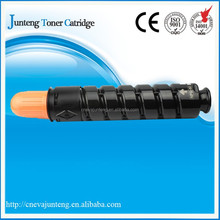 compatible NPG50 GPR34 C-EXV32 copier toner cartridge suitable with IR2535 2545 Canon copiers