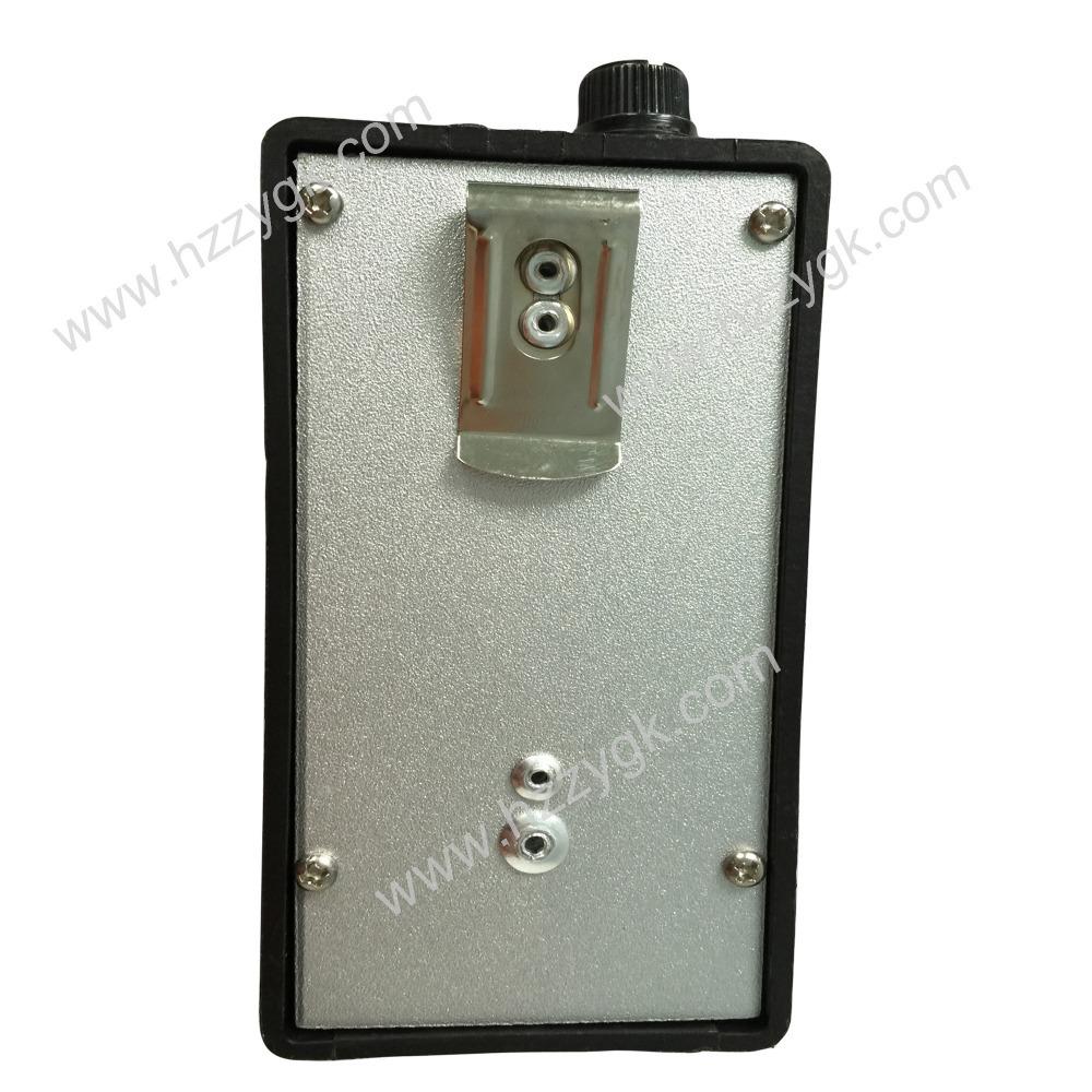 Singles Phase Ac Electric Motor Board Design Fan Speed Controller ...