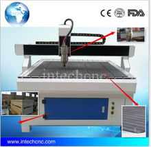 Well known 3d wood cutting cnc machine/4x8 ft cnc router 1212/1215/1218/1325 cnc metal engraving machine