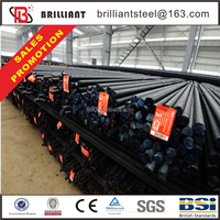 rebar cutting machine/rebar steel/basalt rebar
