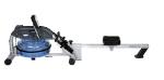 H2O Fitness RX-850 LTD Series Pro Rower