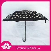 Lotus Umbrella 2015 Patent Color Changing Umbrella Factory With Best Skill