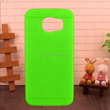 Metal Case Mobile Phone Casing Cover for Samsung Galaxy S5