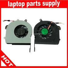 Notebook CPU cooling Fan For gateway NV4803 nv4808c nv4402c Z6 Z06 NV48 NV44