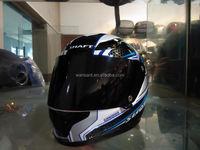 2014 High Quality Motorcycle Mini Helmet Kids Piggy Bank