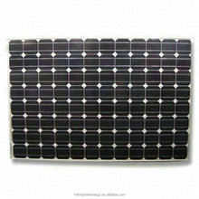 Top selling products 2015 solar pv module 100wp goods from china