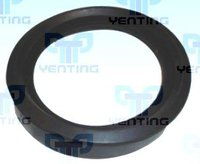 """5.5"""" RUBBER SEAL FOR PUTZMEISTER"""