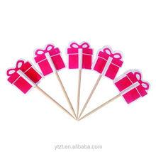 "Wholesale Beauty Birthday Wedding Party Decor Latex Balloons U Pick 10"""