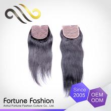 Personalized Professional Produce Affordable Price Brazilian Virgin Cheap Brazillian 3 Piece Lot Hair