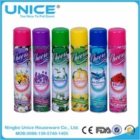 30 years of supplier experience eco friendly car air freshener/aerosol air freshener/wholesale room air freshener spray